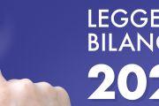 Speciale Legge di Bilancio 2021