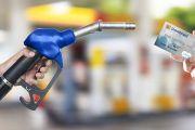 Abrogazione Scheda Carburante