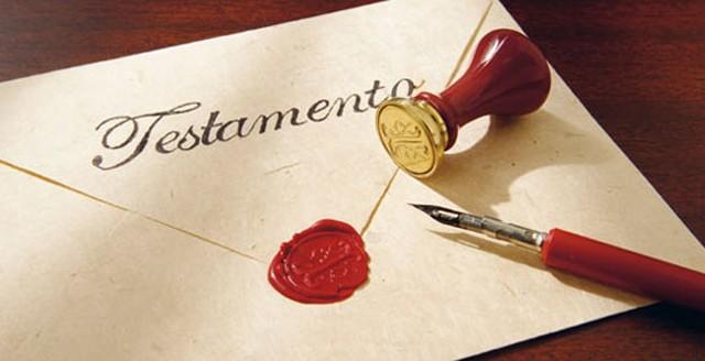 Dichiarazione di successione torino collegno grugliasco - Tasse successione immobili ...